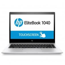 HP 1040 G4 I77600U 8GB, 512GB SSD, 14