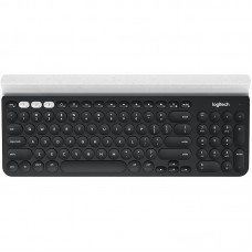 LOGITECH K780 MULTIDEVICE WIRELESS KEYBOARD