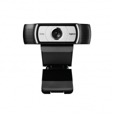 LOGITECH Logitech? C930E Webcam