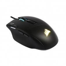 Corsair Corsair Gaming SABRE RGB 6400 DPI Optical Gaming Mouse