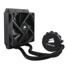 CORSAIR HYDRO H55 WATER COOLING