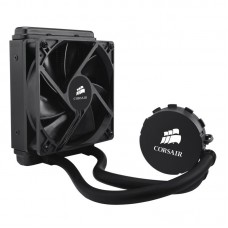 CORSAIR HYDRO H60 WATER COOLING