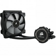 CORSAIR HYDRO H75 WATER COOLING