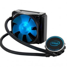 INTEL TS13X LIQUID COOLING FOR SKT-2011