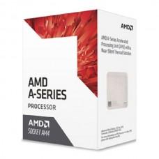 AMD A10-9700 Quad Core AM4 CPU 3.5 GHz R7 VGA