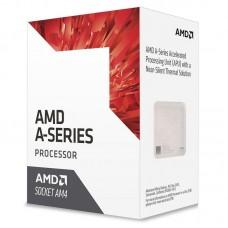 AMD A8-9600 Quad Core AM4 CPU 3.1GHz R7 VGA