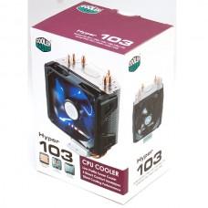 COOLERMASTER HYPER H103 UNIVERSAL CPU FAN
