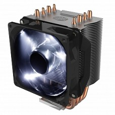 Coolermaster Hyper H411R Universal CPU fan (AM4 support)