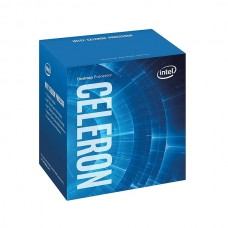 Intel Celeron G3930 2.9 GHz CPU SKT-1151