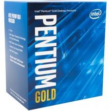 Intel Pentium G5500 BX80684G5500 3.8 Ghz CPU