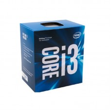 Intel i3-8300 3.7 Ghz Quad Core BX80684I38300 8th Gen CPU