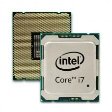 INTEL i7-6800K 3.4GHz 6 CORE CPU