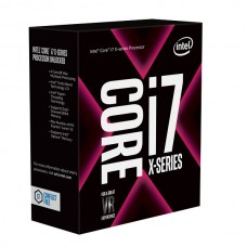 INTEL I7-7740X 4.3 GHz BX80677I77740X CPU SKT-2066