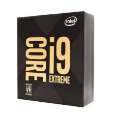 INTEL I9-7900X 3.3 GHz BX80673I97900X CPU SKT-2066