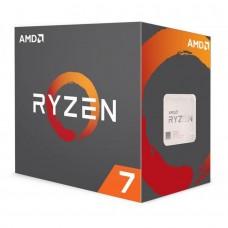 AMD RYZEN 7 1700X, 3.8GHz, 8 CORE AM4 CPU (NO FAN)