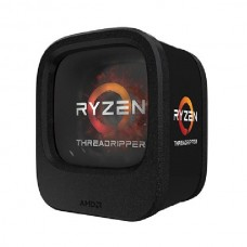 AMD Threadripper 1950X 16 Core 4.0 GHz CPU 180W