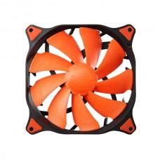COUGAR CF-V14H Hydraulic-Bearing 14 CM Case Fan