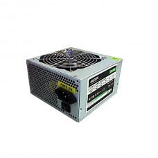 BESTA 550W P4N2  POWER SUPPLY (8CM FAN, 3x SATA)