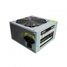 BESTA 550W POWER SUPPLY (12CM FAN, 3x SATA)