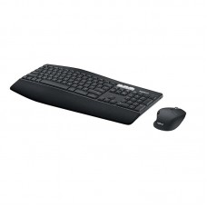 LOGITECH MK850 WIRELESS Bluetooth DESKTOP