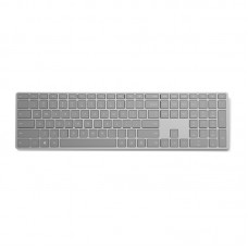 Microsoft EKZ-00009 Modern Keyboard with Fingerpint ID