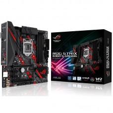 Asus ROG-STRIX-B360-G-GAMING motherboard skt 1151