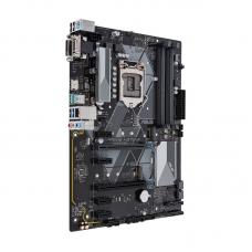 Asus PRIME-H370-A motherboard 8th Gen skt 1151