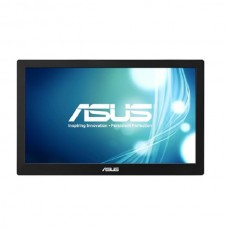 ASUS MB169B+ 15.6IN IPS-LED USB MONITOR (16:9)