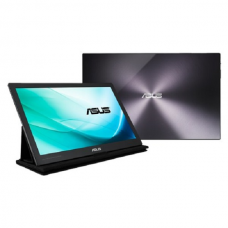ASUS MB169C+ 15.6 inch Portable Monitor USB Type-C