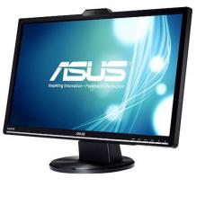 ASUS VK248H 24 inch LED  (Webcam, HDMI, DVI, DUSB, Speaker)