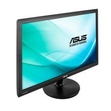 ASUS VS247HV 23.6
