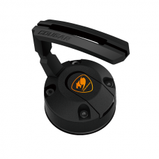 COUGAR BUNKER MOUSE BUNGEE (Patented Suction Grip)