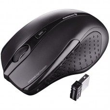 CHERRY JW-T0100 Wireless Mouse (white box)