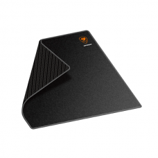 COUGAR SPEED-2 SMALL MOUSE PAD