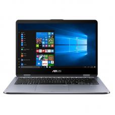 ASUS TP410UR-EC135R Flipbook i5-8250U 14