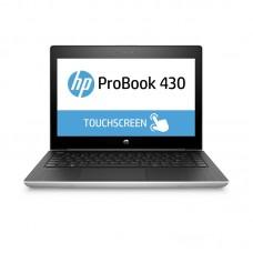 HP 2WJ88PA 430 G5 I5-8250U 8GB 256GB 13