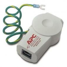 APC SCHNEIDER PROTECTNET TELECOM 2 LINE
