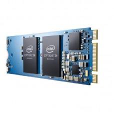 Intel Optane Memory M10 16GB MEMPEK1J016GA01 M.2