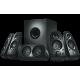 Speakers / Headphones