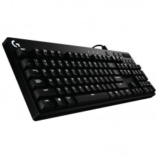LOGITECH G610 ORION BLUE BACKLIT GAMING KB