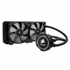 CORSAIR HYDRO H105 WATER COOLING