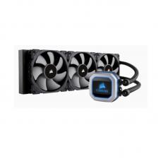 Corsair Hydro H115i Pro RGB CW9060032WW water cooling