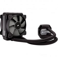 CORSAIR H80i-V2 LIQUID CPU COOLER