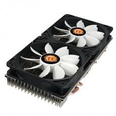 THERMALTAKE ISGC-V320 VGA COOLER