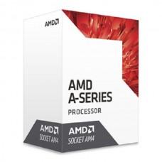 AMD A6-9500 Dual Core AM4 CPU 3.5Ghz R5 VGA