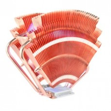 THERMALTAKE VOLCANO V1 * CL-P0401 * CPU COOLING FAN