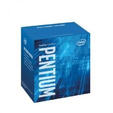 INTEL PENTIUM G4560 3.5 GHz SKT-1151 CPU