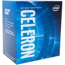 Intel Celeron G4900 BX80684G4900 3.1 GHz CPU