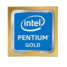 Intel Pentium G5400 BX80684G5400 3.7 Ghz CPU