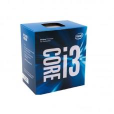 Intel i3-8300 3.7 Ghz Quad Core BX80684I38300 8th Gen CPU